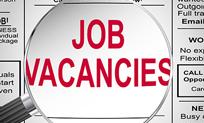 School Job Vacancies
