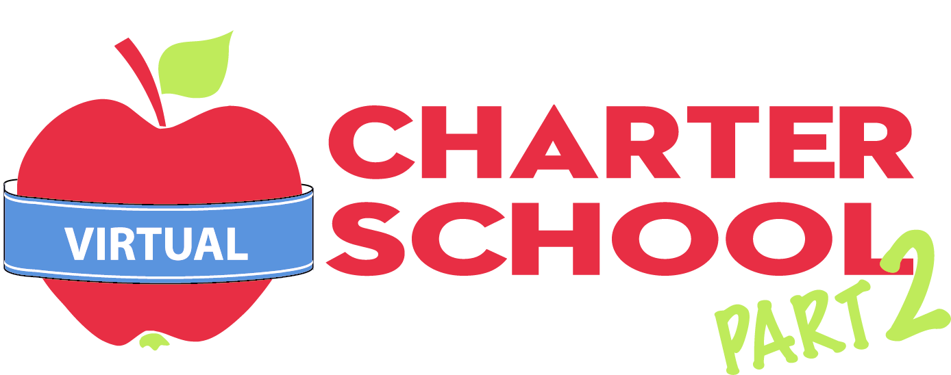 2021 GNOCCS Charter School Teacher Fair