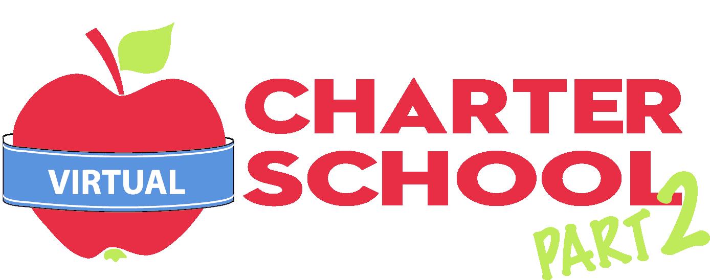 2021 GNOCCS Charter School Teacher Fair
